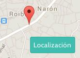 Tirahilos GoogleMaps